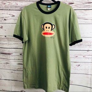 Paul Frank New T-shirt